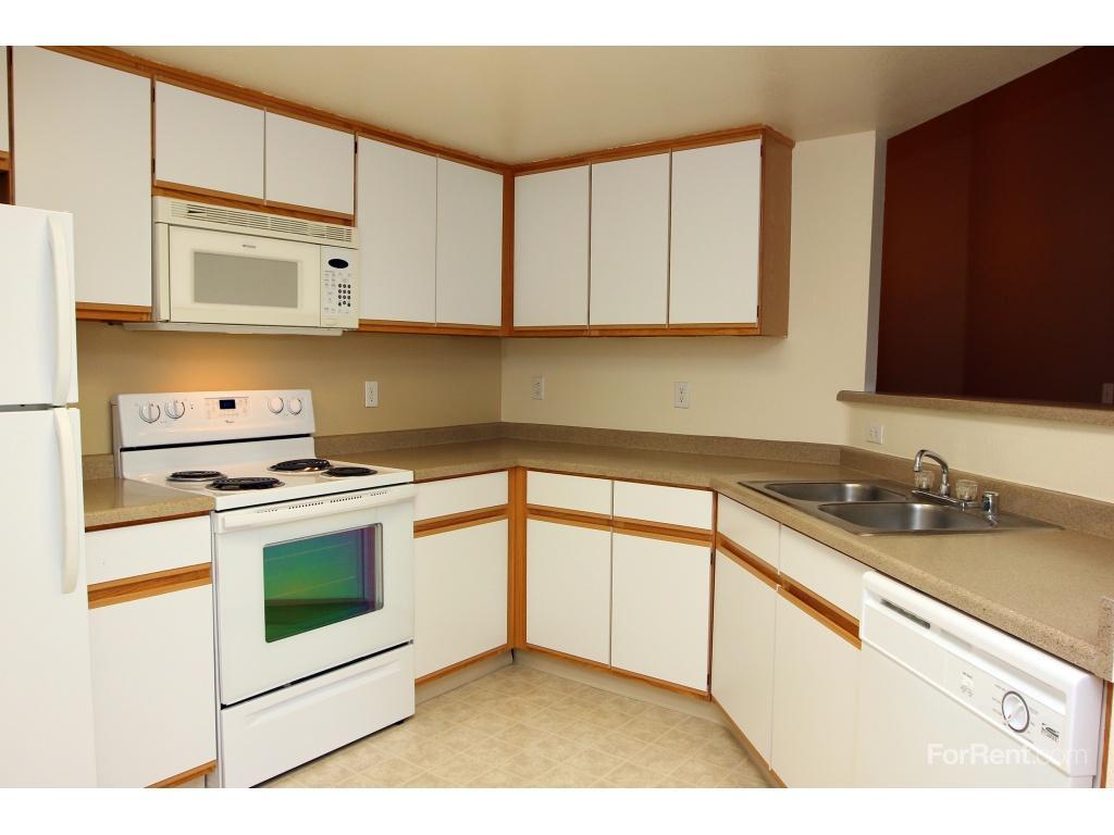 Walnut Creek Apartments Westminster Co