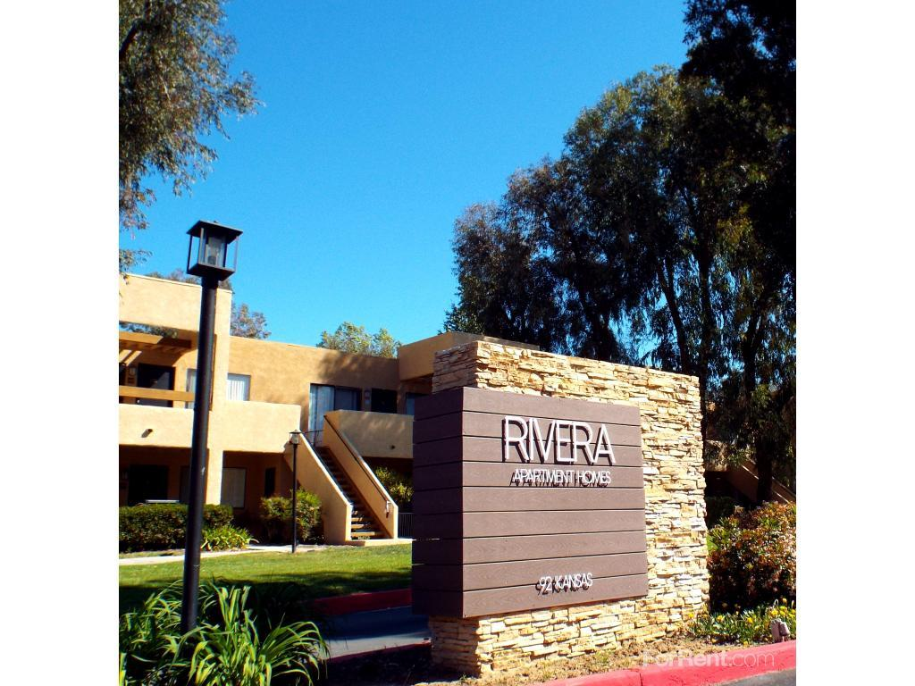 Rivera Apartments photo #1