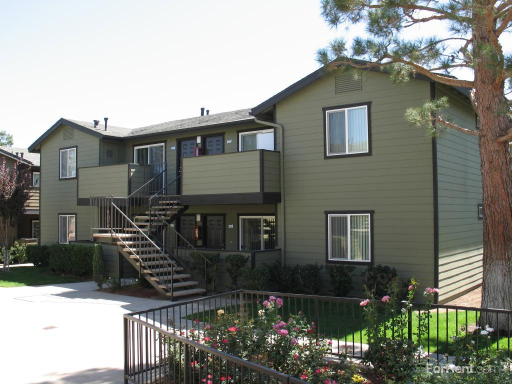 Hook Apartments Victorville Ca