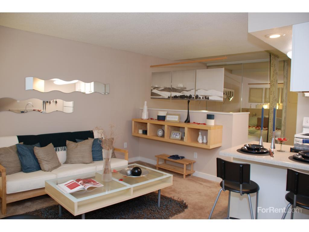 Avante Apartments Kent Wa Walk Score Math Wallpaper Golden Find Free HD for Desktop [pastnedes.tk]
