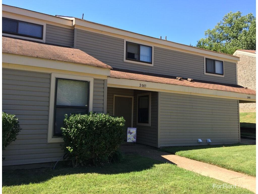 Cheap  Bedroom Apartments In Memphis Tn