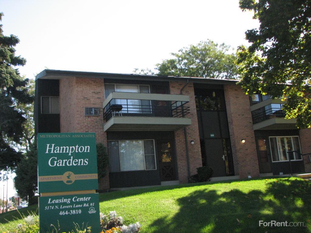 Apartments For Rent In Hampton Sc