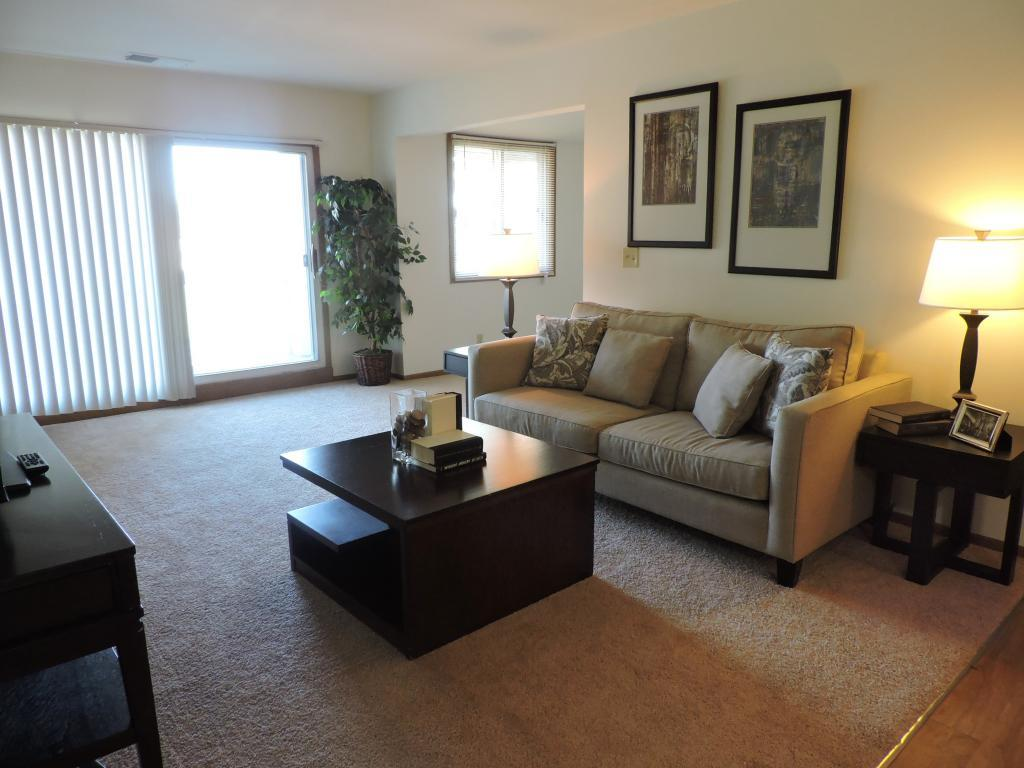 Downtown Waukesha Apartments For Rent