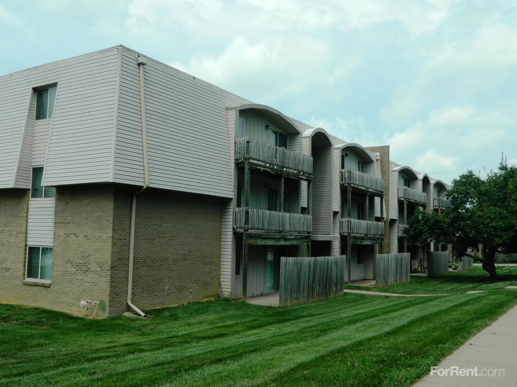 Tara Heights Apartments Papillion Ne Walk Score