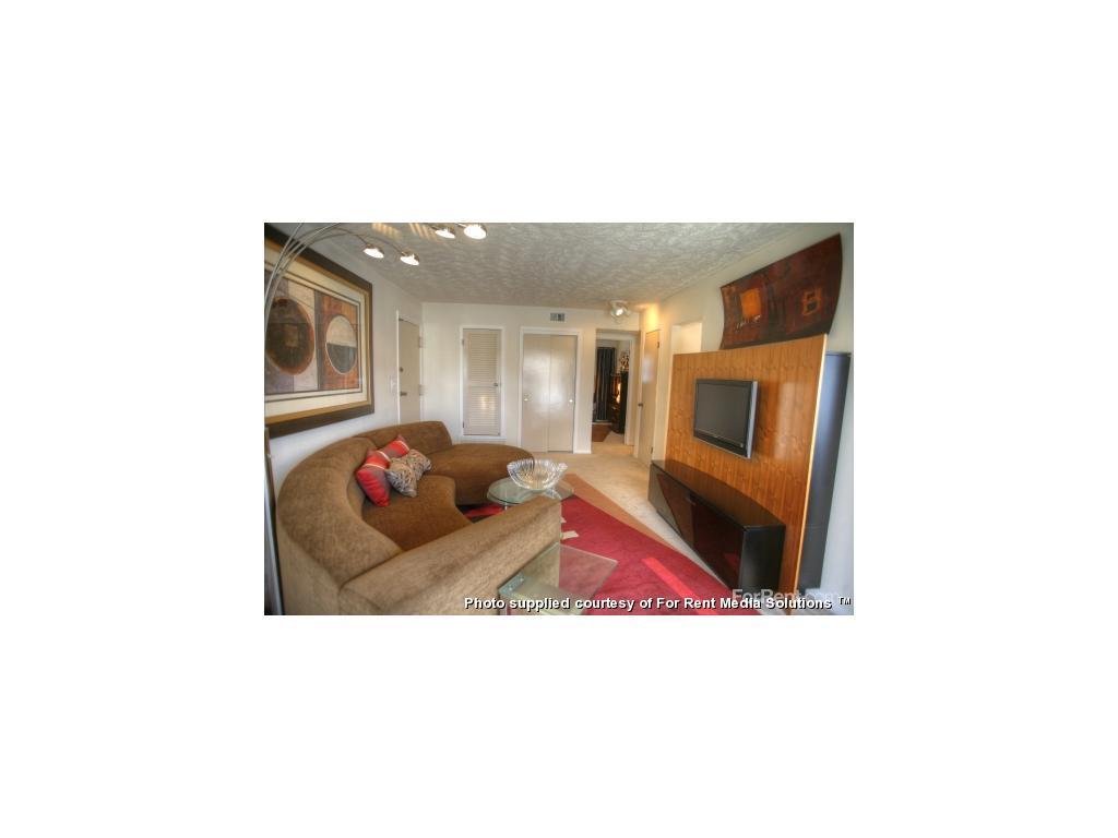 Average Apartment Rent In Omaha Ne