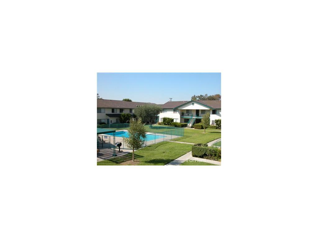 Garden Grove Ca Waste Management 28 Images Garden