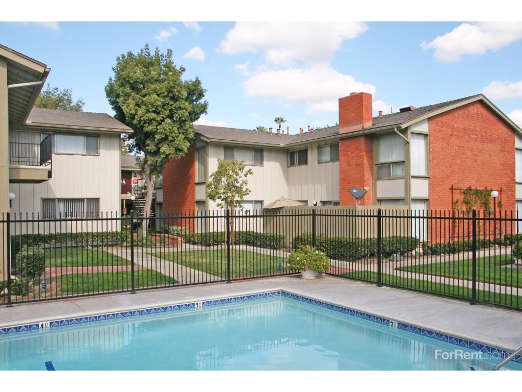 3 Bedroom Apartments In Tustin Ca 28 Images House In Tustin 3 Bed 2 Bath 2550 Apartment In