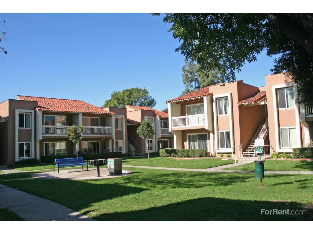 Apartments For Rent In La County