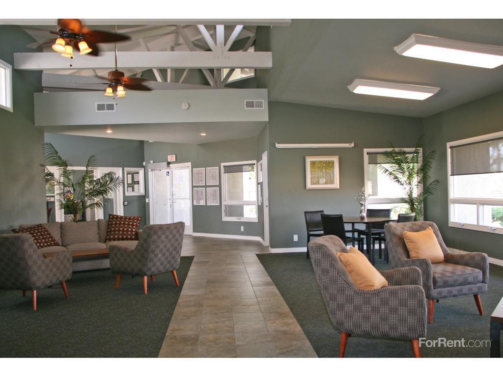 Harbor Village Apartments Costa Mesa Ca Walk Score