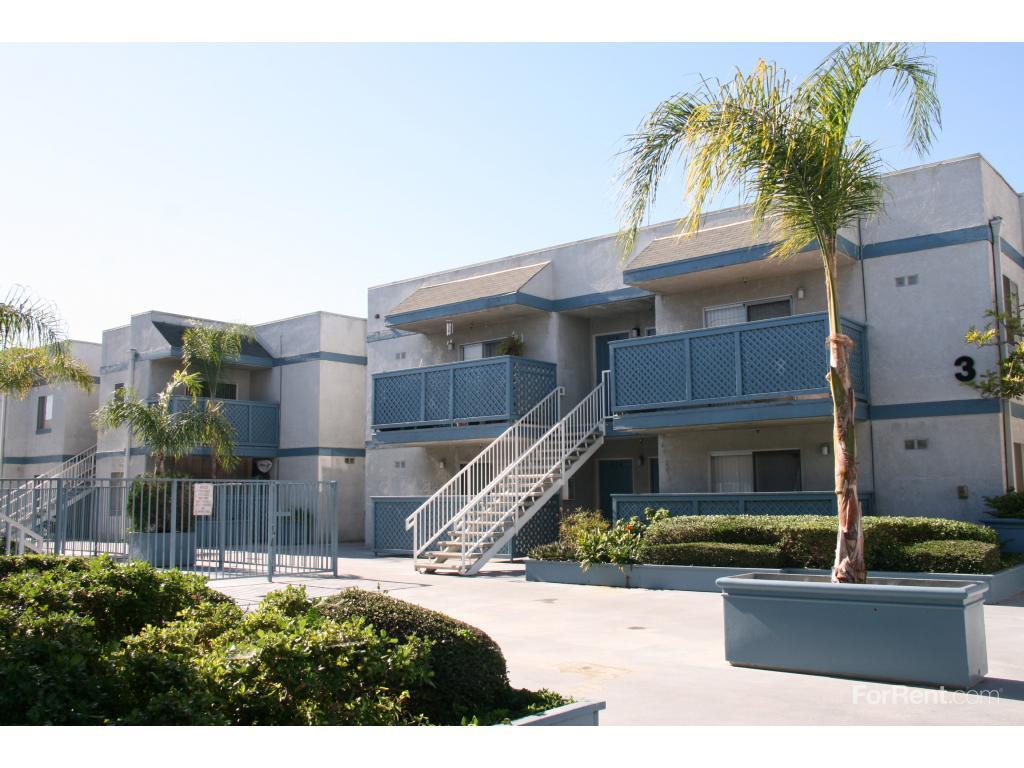 Harbor Village Apartments Anaheim Ca Walk Score