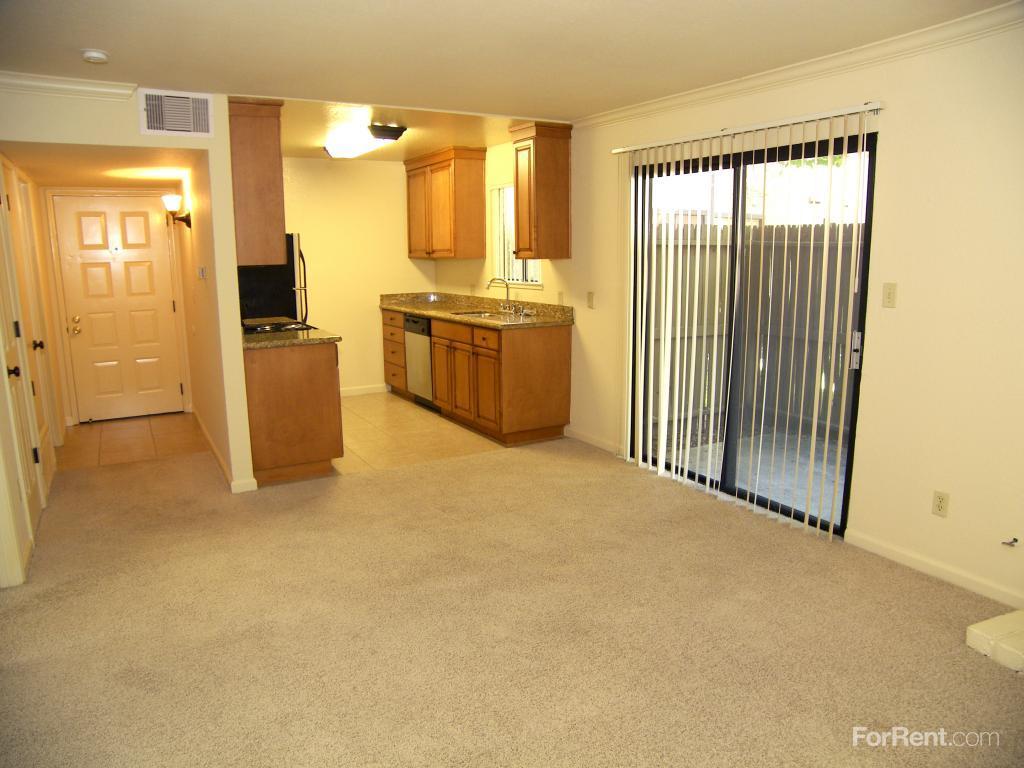 Grouse Run Apartments Stockton Ca Walk Score