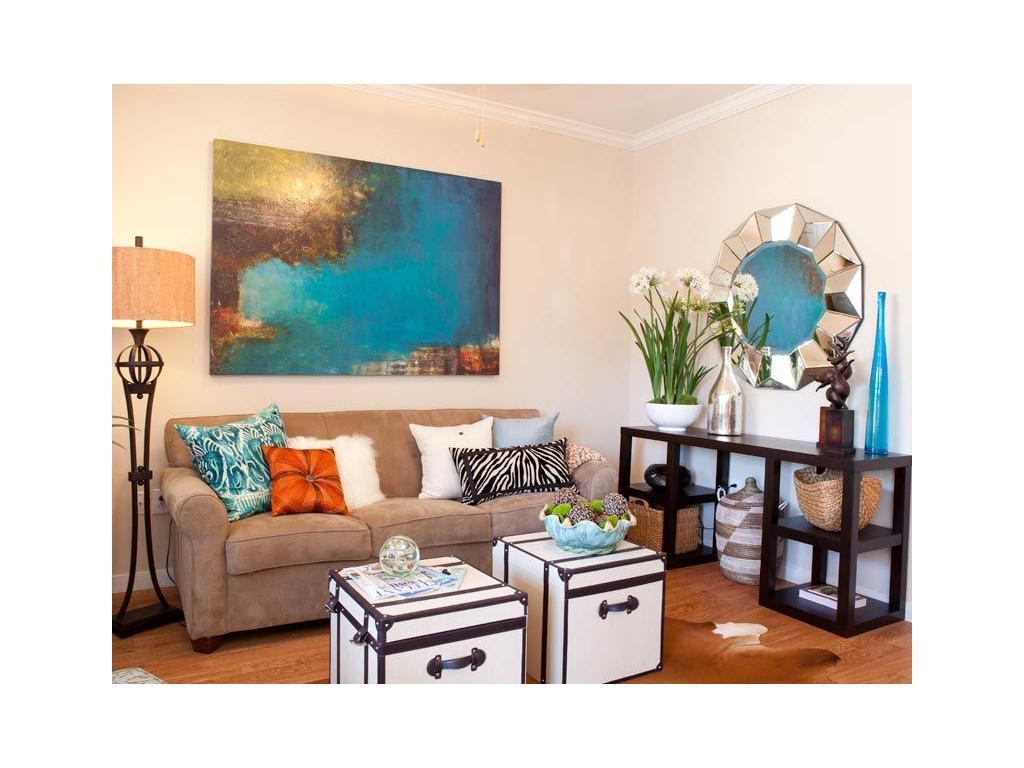 Chardonnay Ridge Apartments photo #1