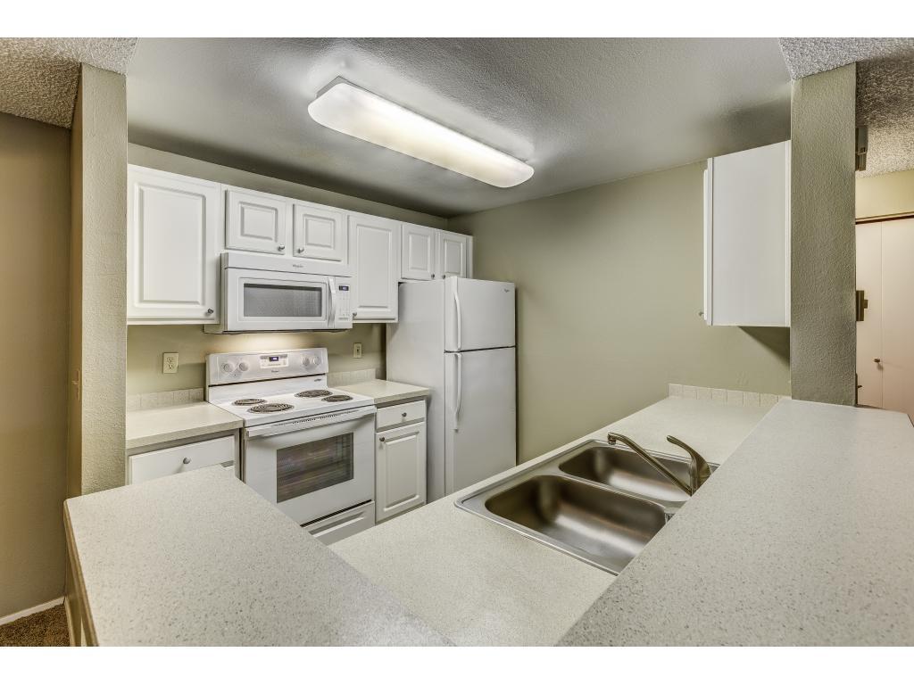 Serra Vista Apartments, North Lynnwood WA - Walk Score