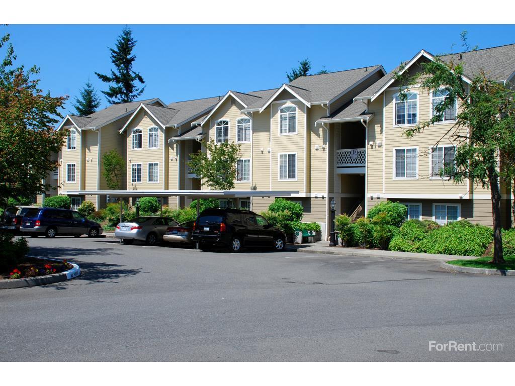 Willow Springs Apartments Puyallup Wa Walk Score