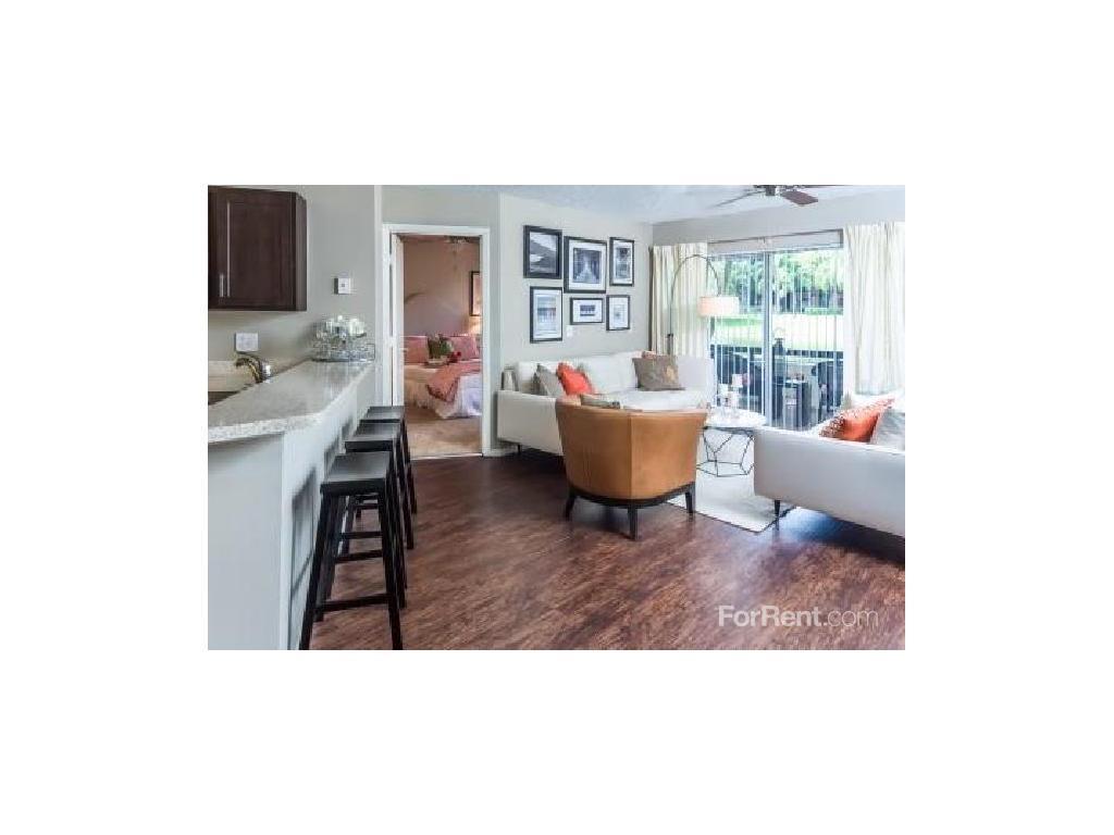 Centro At Davie Apartments Davie Fl Walk Score
