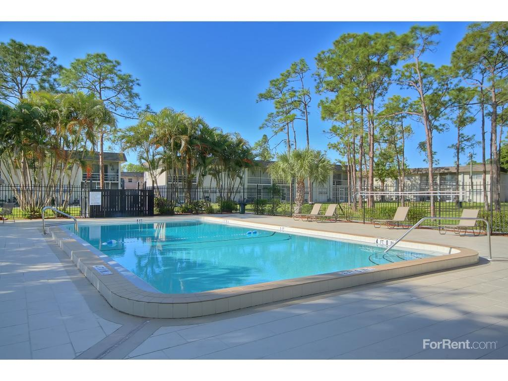 country view garden homes apartments cape coral fl walk score