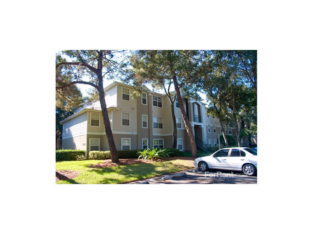 Wellington apartments clearwater fl walk score - One bedroom apartments clearwater fl ...