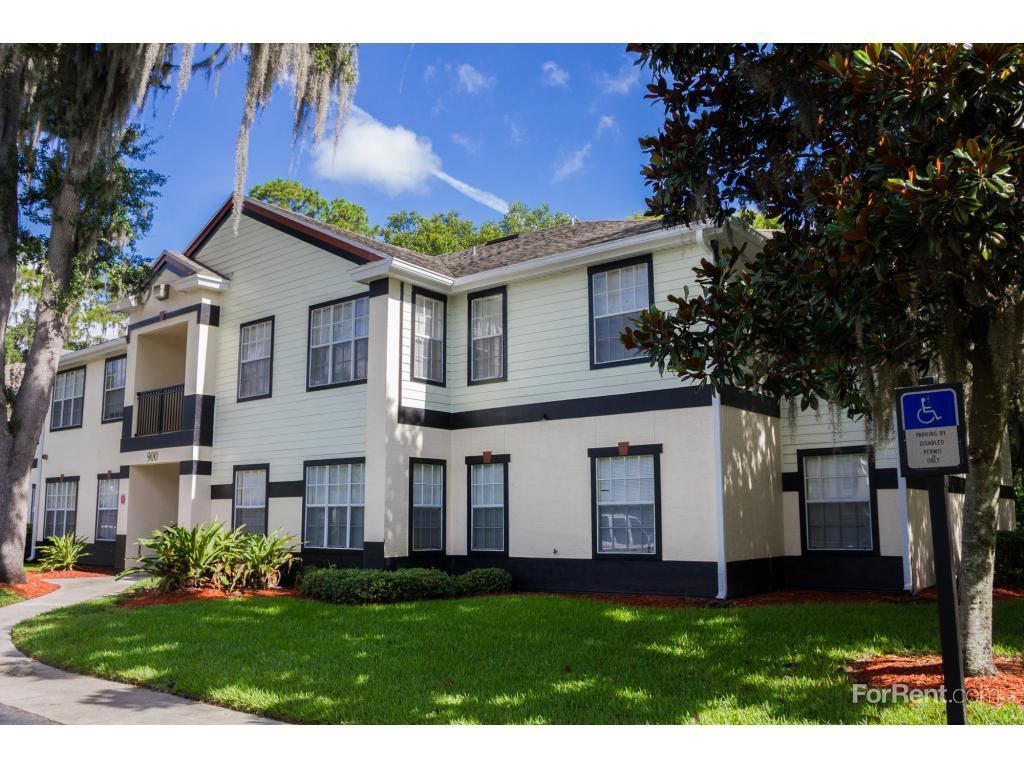 Woodbridge Apartments Plant City Fl Walk Score