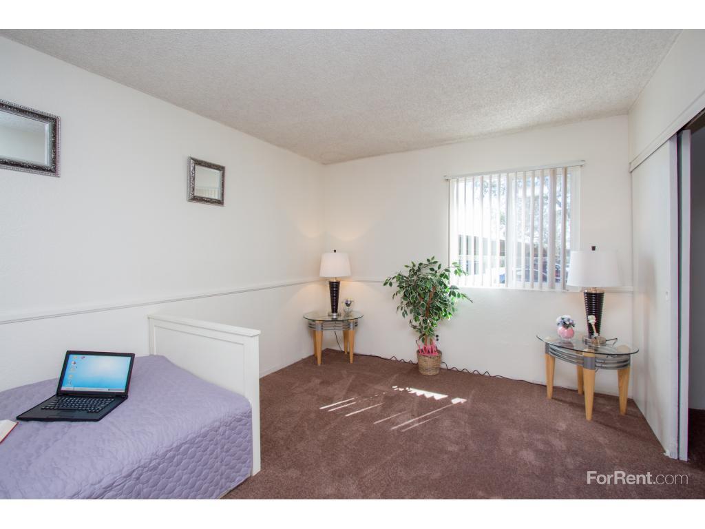 Sundance Village Apartments Las Vegas Nv Walk Score