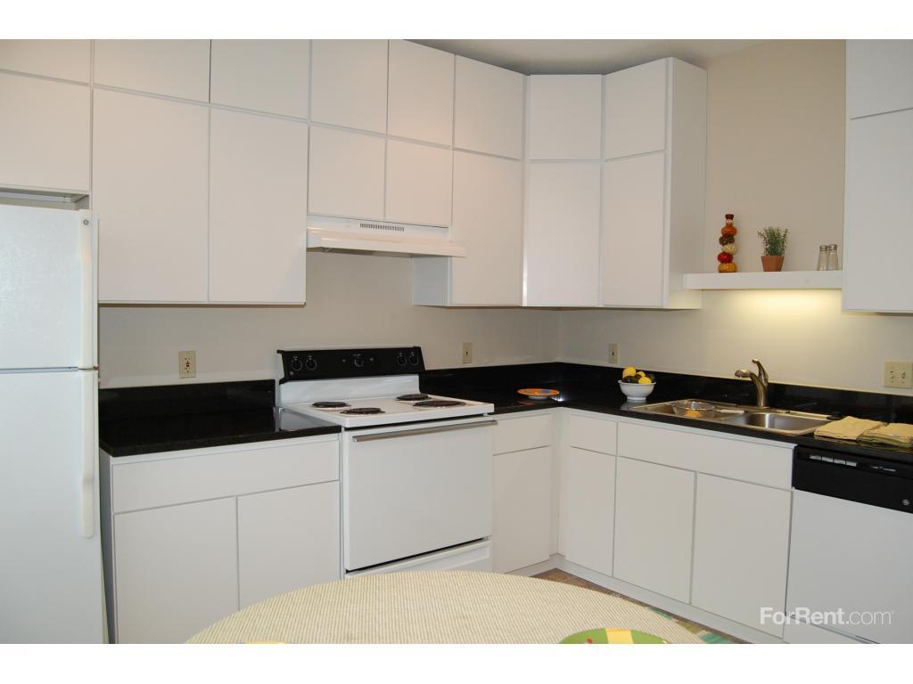 Olentangy Apartments Rent