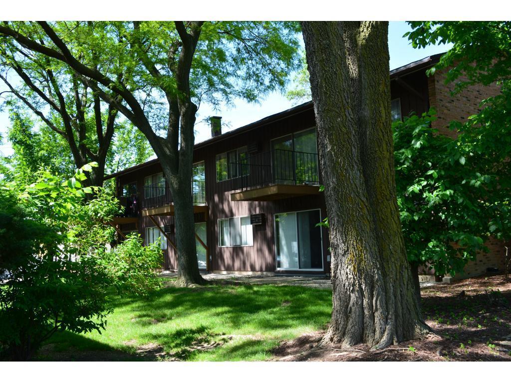 Oklahoma Gardens Apartments photo #1