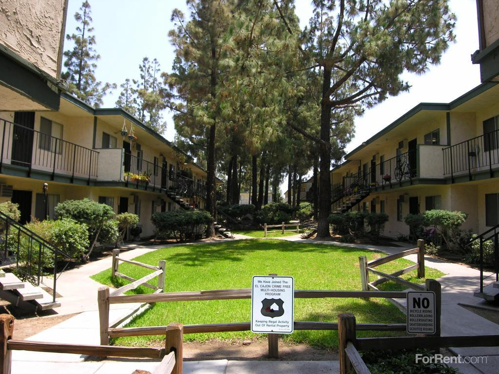lincoln apt pad ca ave in avenue apartments hotpads w escondido large