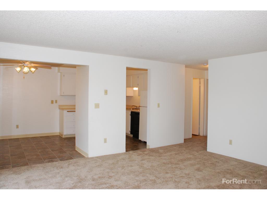 La Vista Apartments Tukwila Wa