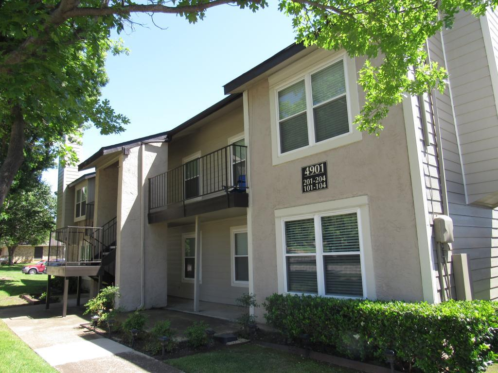 Montego Bay Apartments Irving Tx