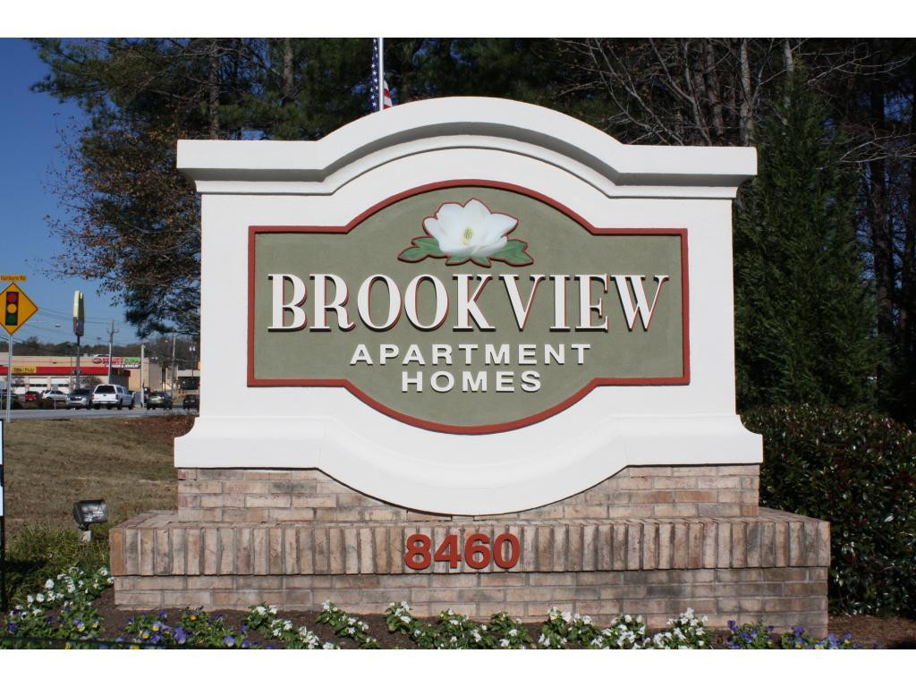 Brookview Apartment Homes Apartments photo #1