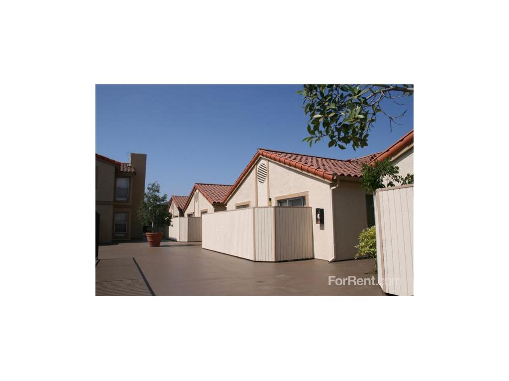 Apartments For Rent In Anaheim Ca