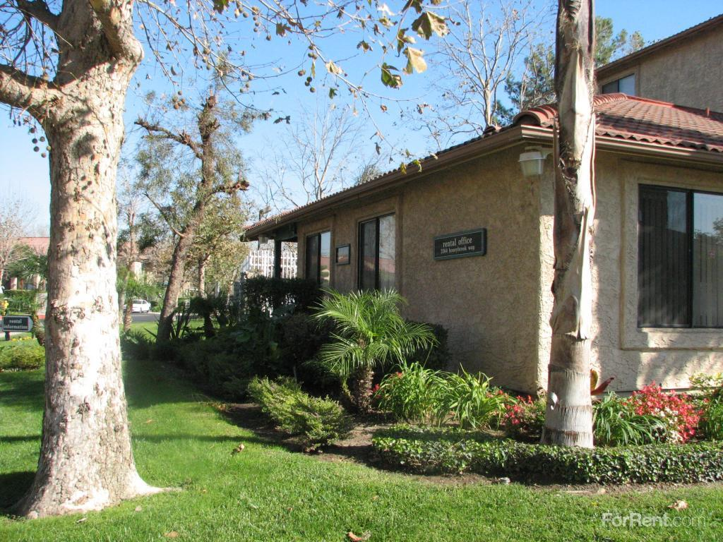 Apartments For Rent In Creekside Ontario Ca