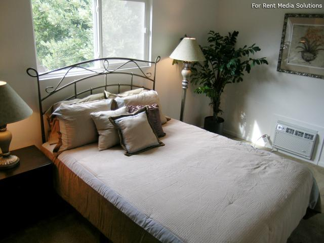 Rosemarie Lane Apartments Stockton Ca