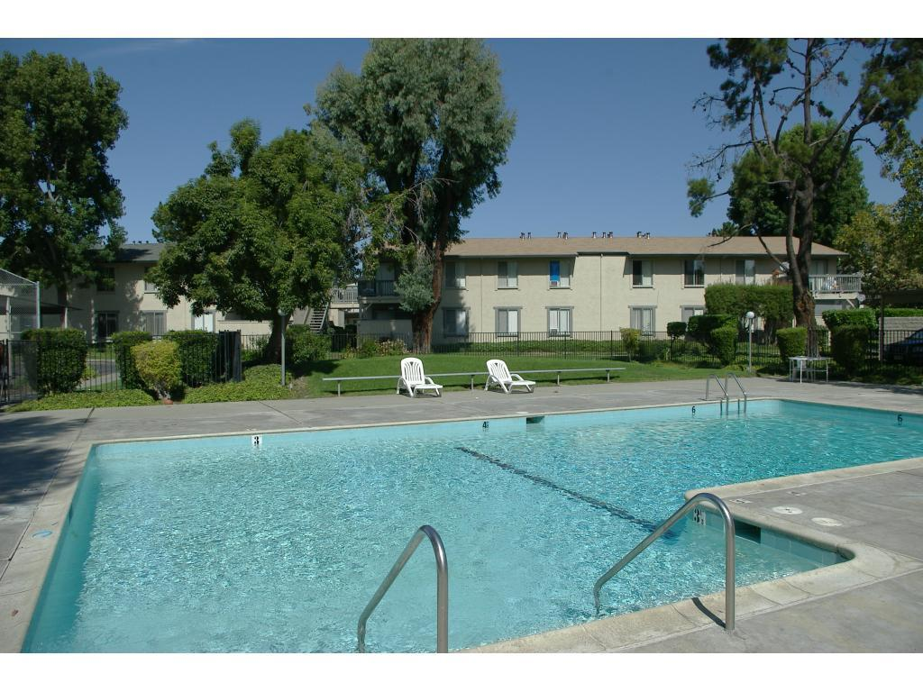 garden village apartments fremont ca walk score