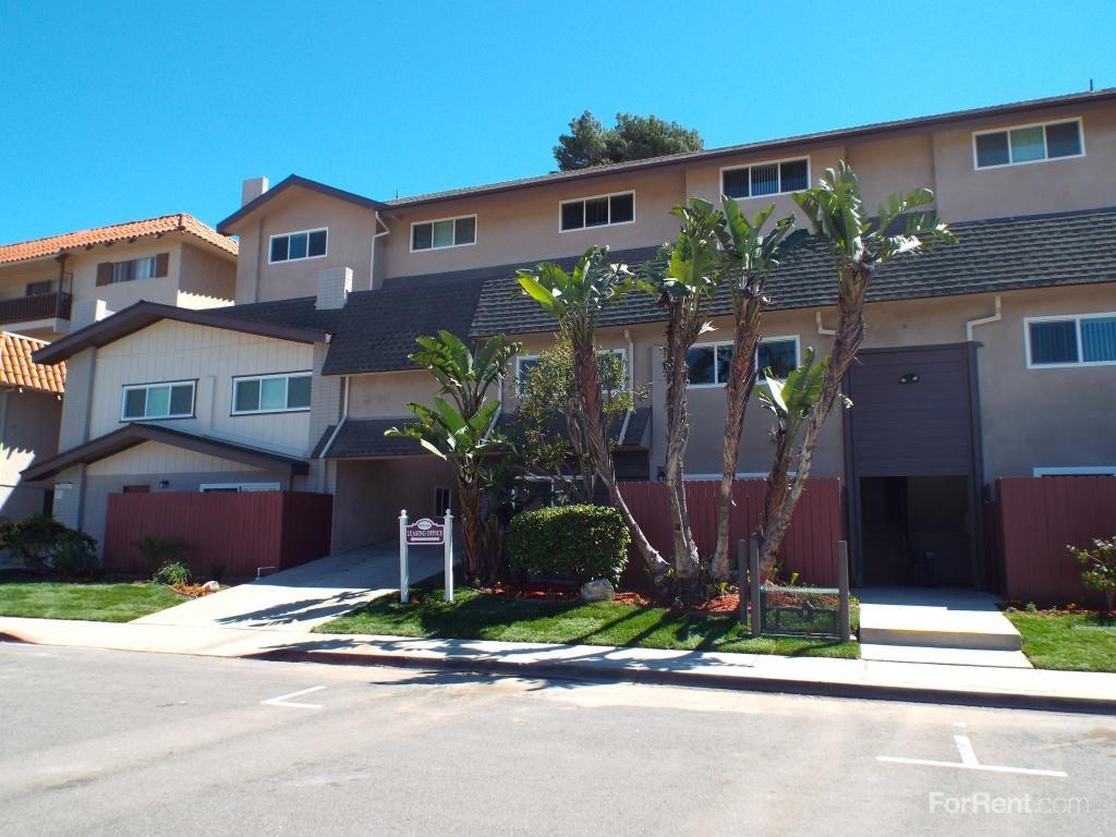 Redondo View Apartments Redondo Beach Ca Walk Score