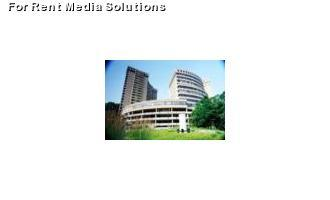 Hampton Plaza Apartments, Towson MD - Walk Score