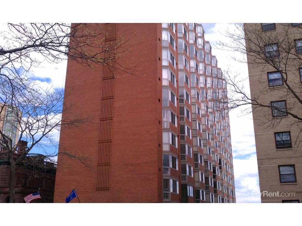 Harborside Apartments photo #1