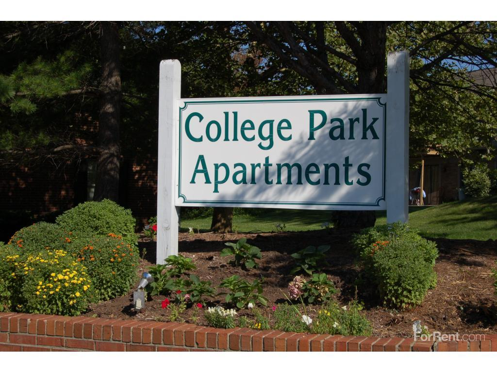 College Park Apartments Indianapolis In Walk Score