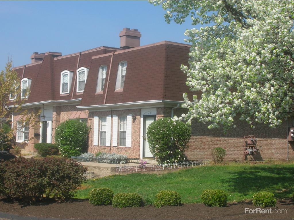 Apartments For Rent In Forest Park Cincinnati Ohio