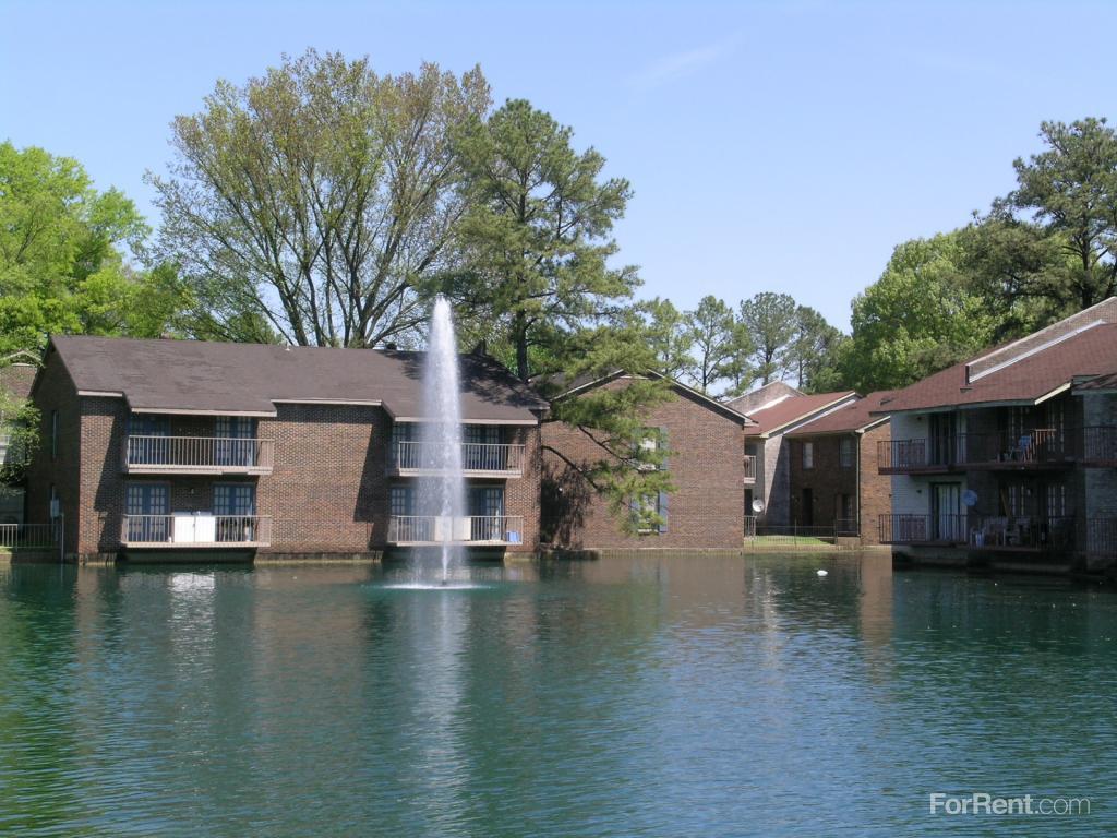 Studio Apartments For Rent Memphis Tn