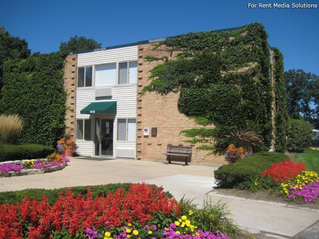 Little Fort Apartments Waukegan Reviews