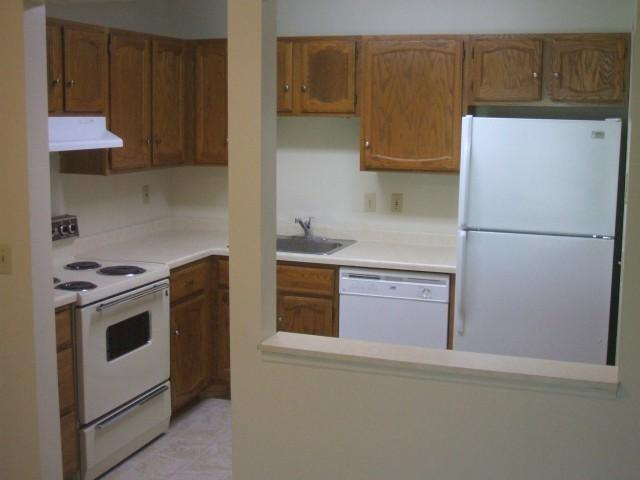 1 000 Sq Ft In A Great Area Apartments Burnsville Mn