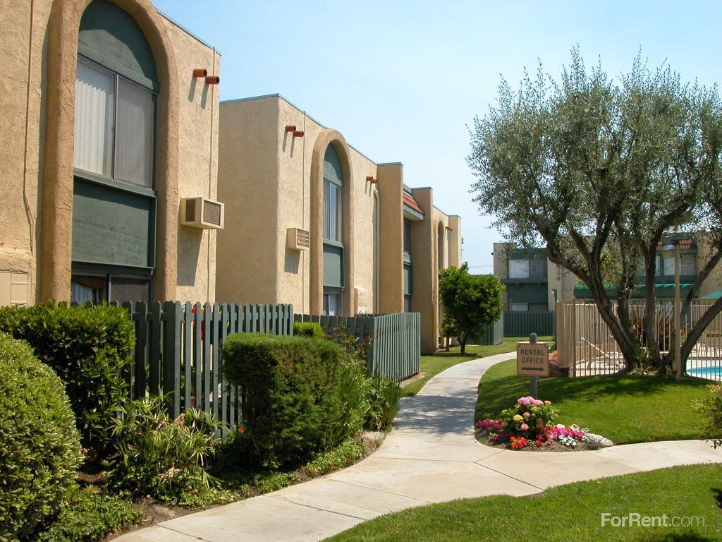 2 Bedroom Apartments For Rent In Anaheim Ca 1 Bedroom