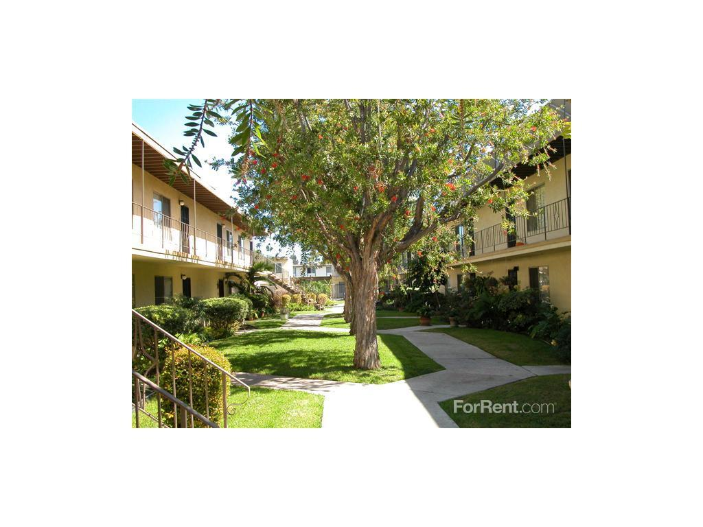 Springdale Street Huntington Beach Ca
