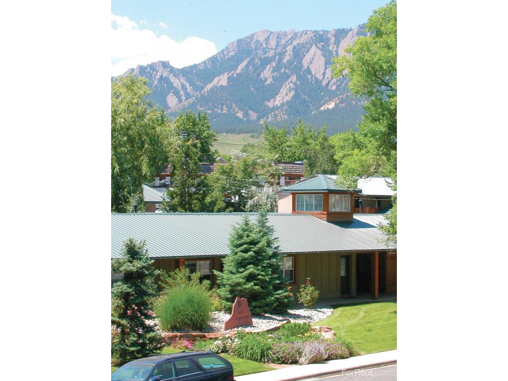 Blue Sky Lofts Apartments photo #1