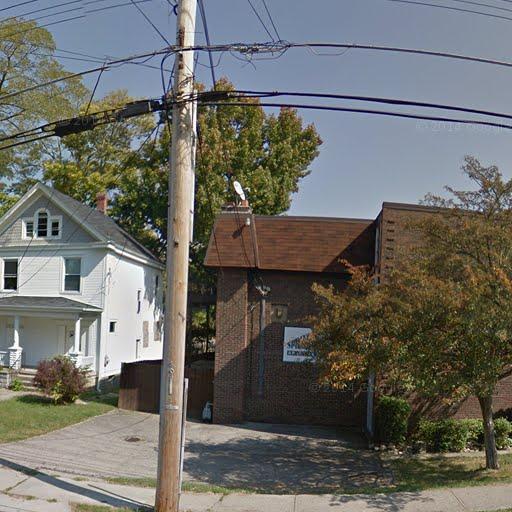 1819 Sutton Avenue Cincinnati OH 45230 photo #1