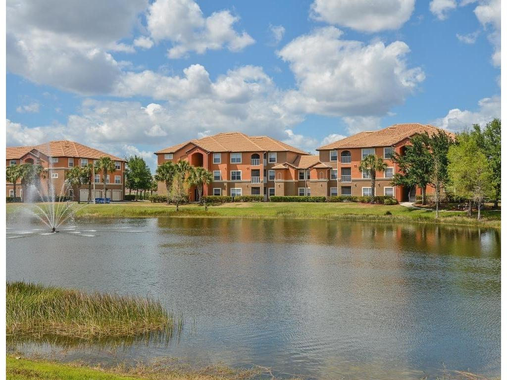Park Crest At The Lakes Apartments, Fort Myers FL - Walk Score