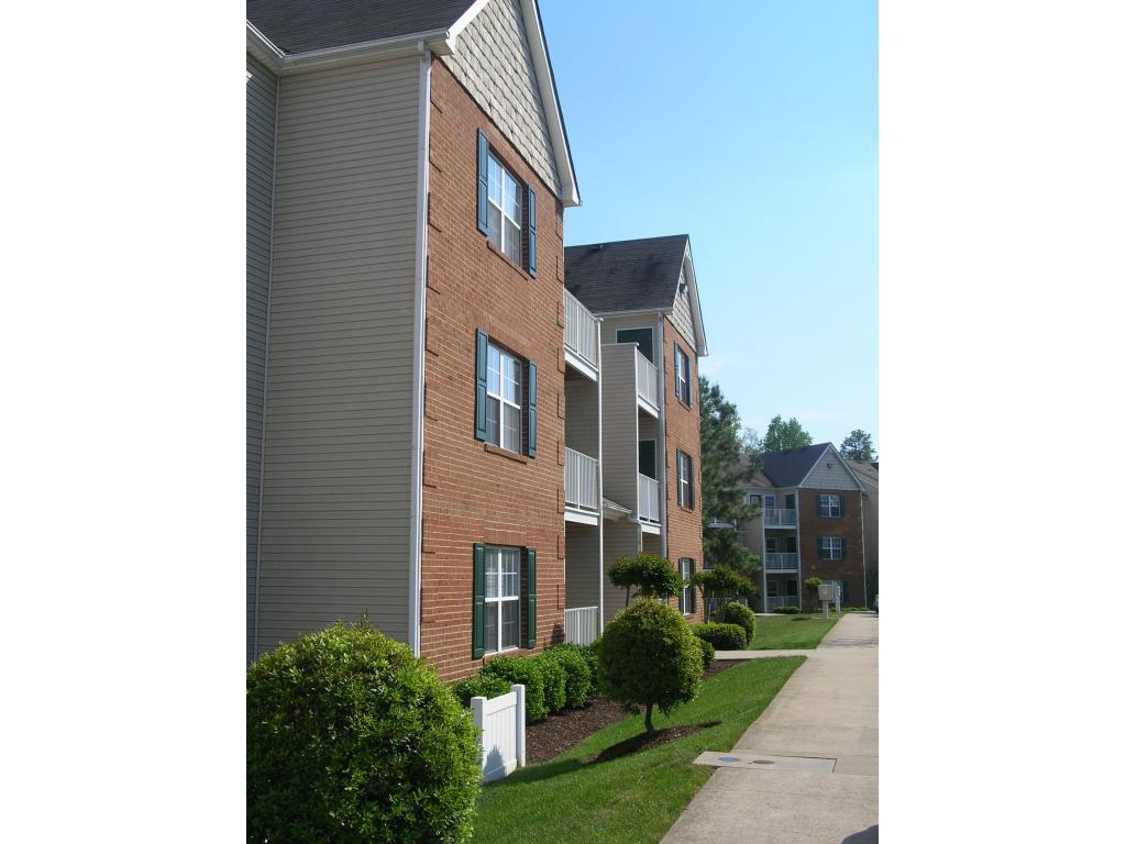 Apartments For Rent In Chester Va