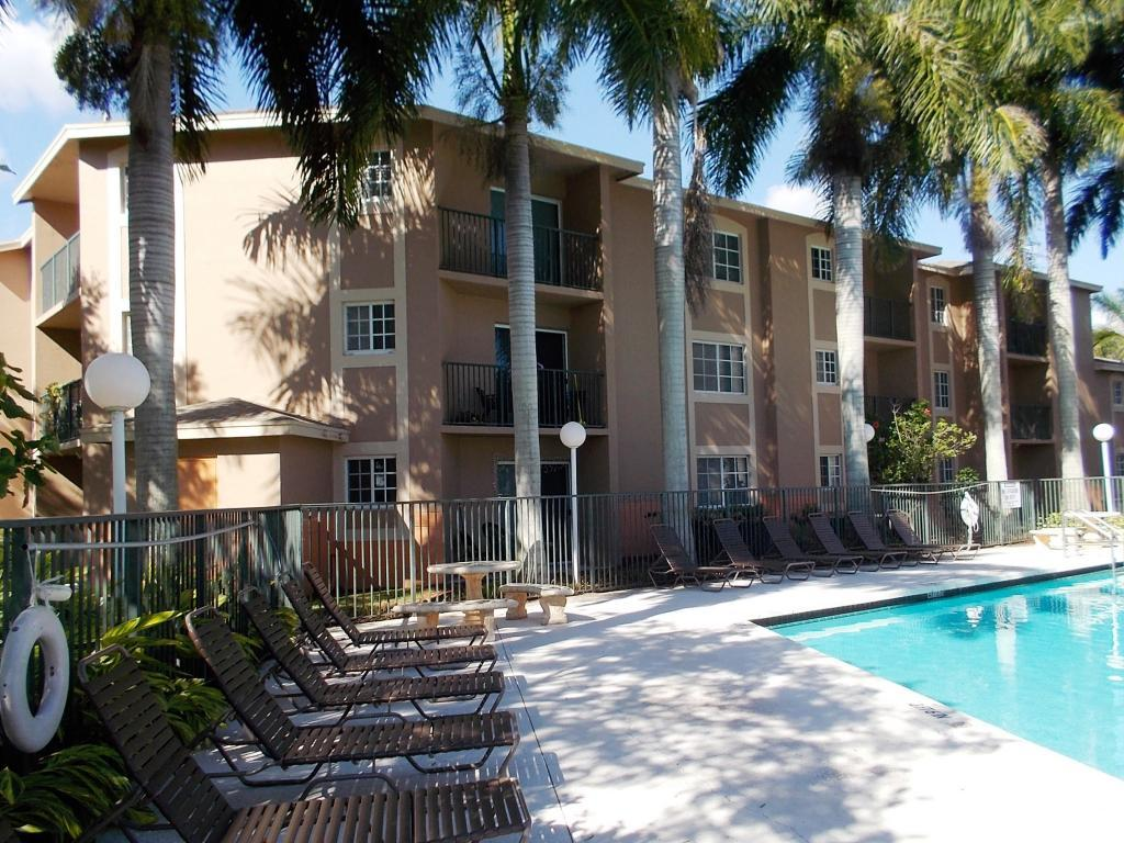 Apartments In Princeton Fl