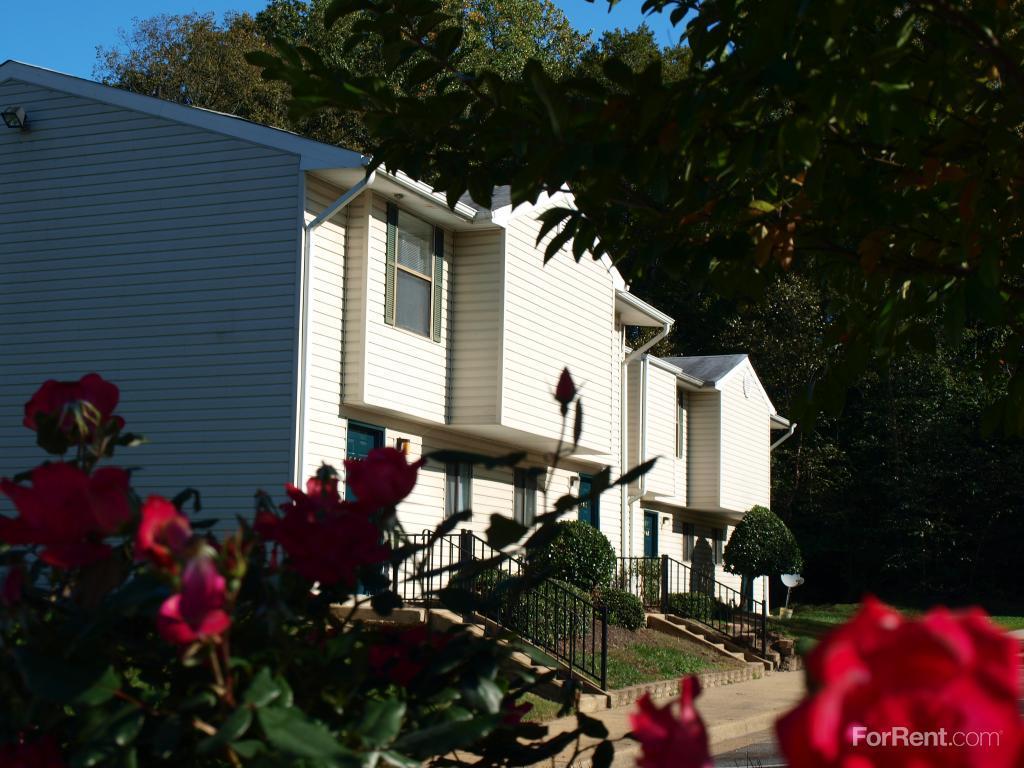 Laurel Park Apartments >> Richfield Place Apartments, Richmond VA - Walk Score