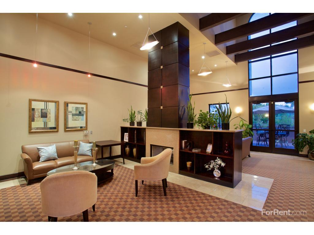 Towers At Costa Verde Apartments San Diego CA Walk Score